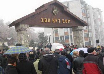 Otvaraje zoo-vrta Saša Trifunović