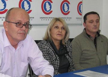 Stupar, Načić i Deda