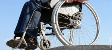 osobe-sa-invaliditetom-2 (1)