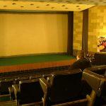 sala bioskop zvezda, sasa trifunovic