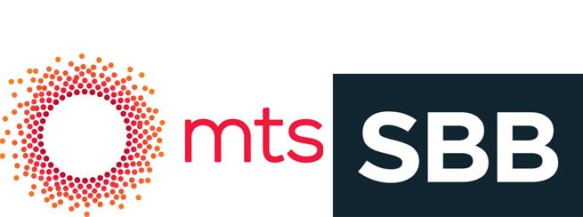 MTS: SBB obmanjuje korisnike  Nismo blokirali N1 na EON