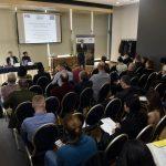 Katastar rudarskog otpada u Srbiji