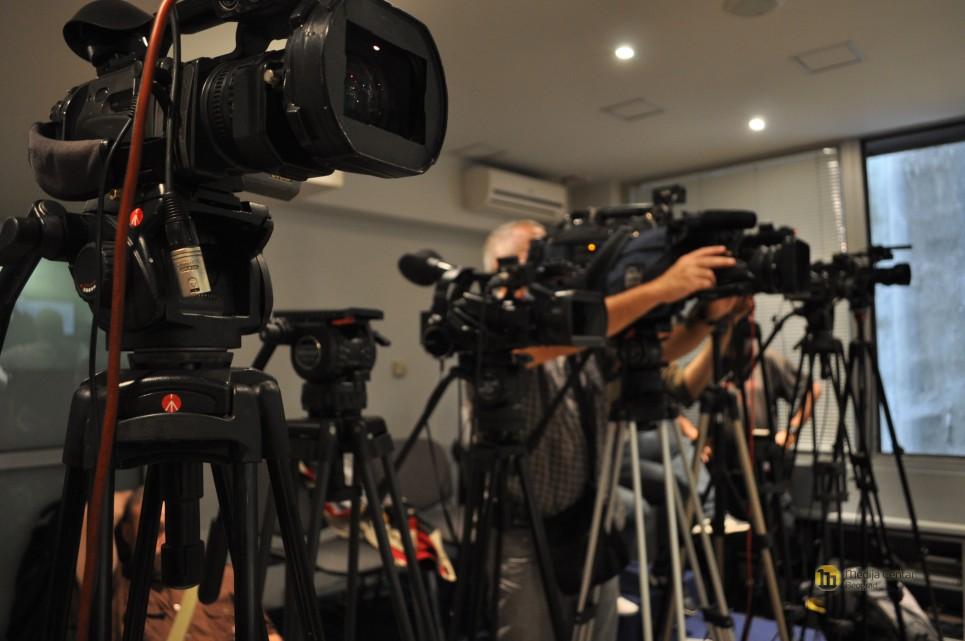 mediji sufinansiranje medijskih sadržaja