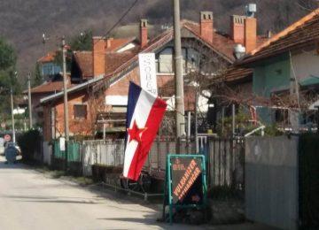 Donji Milanovac, foto_Ivan_Morarevic (1)