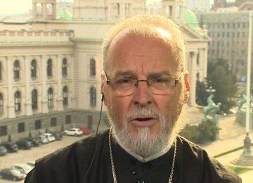 prota Stojadin Pavlović