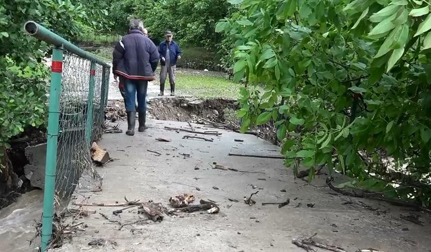 krepoljin poplave 5