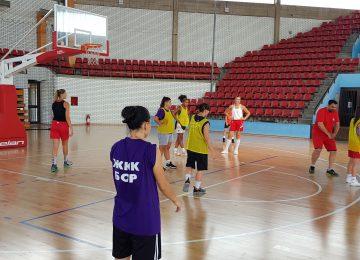 ZKK-Bor-pripreme-2