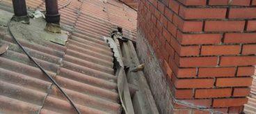 samacki krov kradja bakarni limovi 3