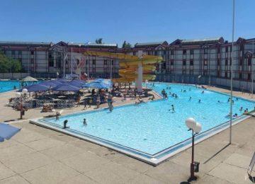 bazen-sportski-centar-768x447