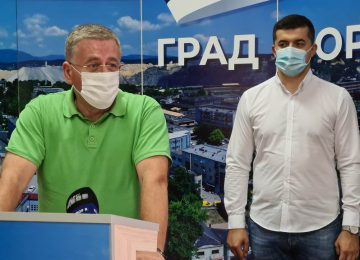 dr goran_joksimovic