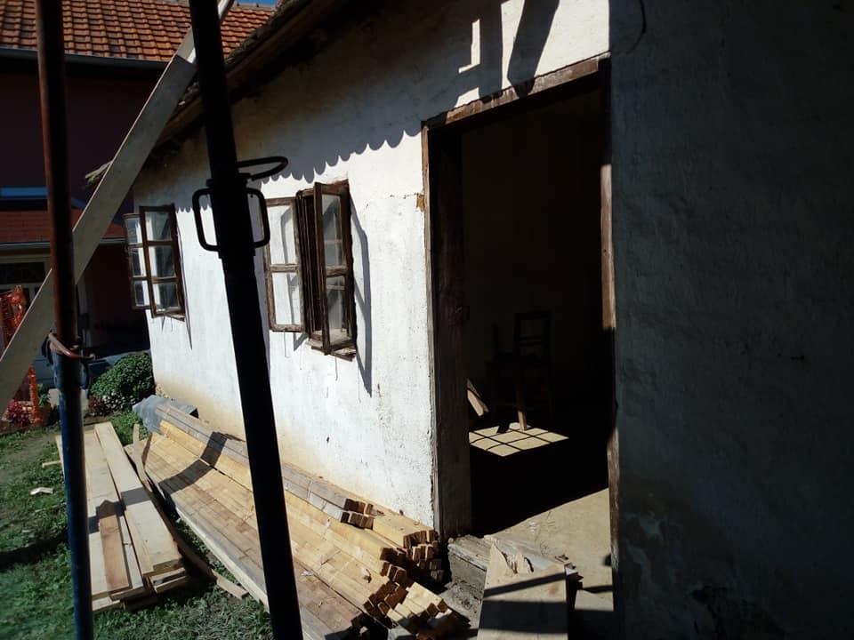 serbanovic 2