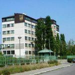 institut-za-rudarstvo-i-metalurgiju