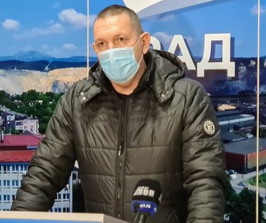 Rasa Petkovic 41