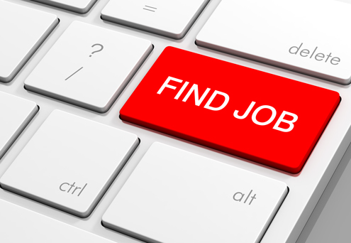 Evo koje firme traže radnike kroz PROGRAM MOJA PRVA PLATA