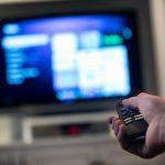 Od 1. januara skuplja TV pretplata