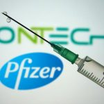 phizer biontech