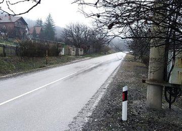 pirotsko naselje bor