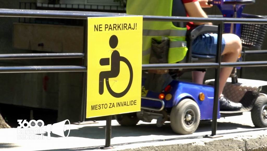 osobe sa invaliditetom