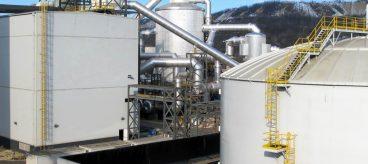 Fabrika sumporne kiseline (15)