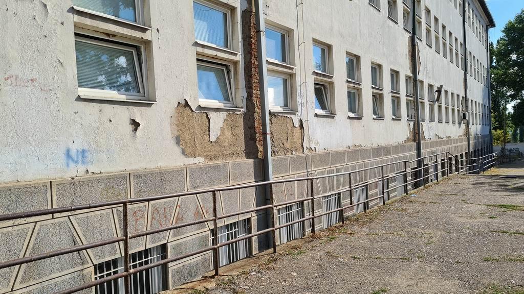 skola branko radicevic fasada 2